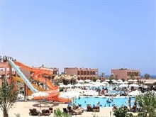 The Three Corners Happy Life Beach Resort, Marsa Alam