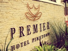 Splendid Inn Pinetown, Durban