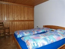 Schwizi S Holiday Apartments One Bedroom No.4, Interlaken