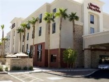 Hampton Inn Suites Las Vegas Red Rock Summerlin, Las Vegas