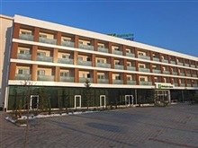 Holiday Inn Express Manisa West, Manisa