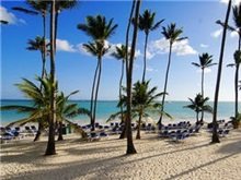 Barcelo Bavaro Beach Adults, Punta Cana