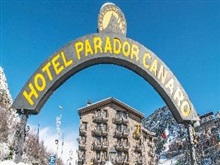 Parador Canaro, Andorra and