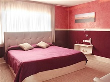 Hotel H, Granollers