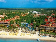 Iberostar Quetzal All Inclusive, Playa Del Carmen