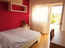 Apartment Nima, Orebic