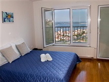Apartment San Antonio, Crikvenica