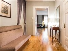 Abieshomes Serviced Apartments Downtown, Viena