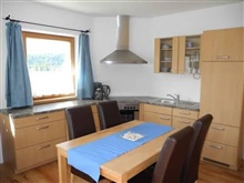 Appartement Reintalersee, Kramsach