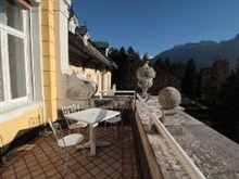 Grand Imperial 24 Km From Trento , Trento