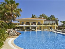 Martinhal Quinta Family Resort, Almancil