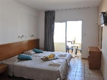 Captain Karas Holiday Apts, Protaras Paralimni
