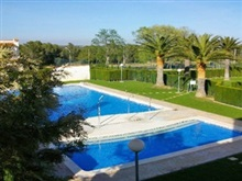 Deu Horus Three Bedroom, Mont Roig Del Camp