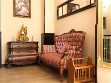La Favorita Guesthouse Boutique, Craiova