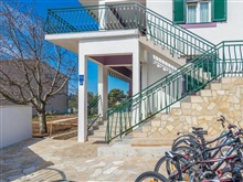 Apartment Boja, Biograd