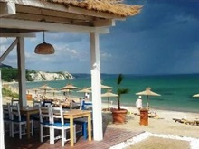 Green Apartments And Villas, Balchik