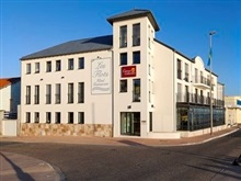 Clarion Collection Hotel Les Flots, Chatelaillon Plage