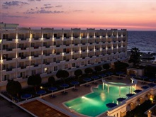 Grand Hotel Mitsis Group, Statiunea Rodos