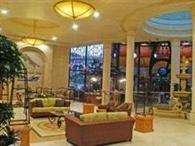 Hotel Cordial Mogan Playa, Las Palmas