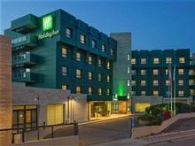 Hotel Holiday Inn Cagliari, Cagliari