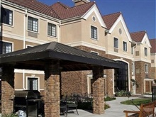 Hotel Staybridge Suites Rancho Bernardo Area, San Diego
