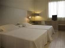 Hotel Ciscar, Valencia