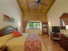 Occidental Grand Punta Cana All Inclusive, Punta Cana