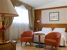 Hotel Nh Ravenna, Ravenna