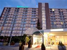 Hotel Alliance Liege Palais Des Congres, Liege