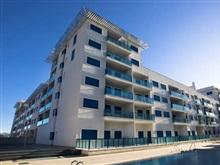 Hotel Alicante Hills, Alicante
