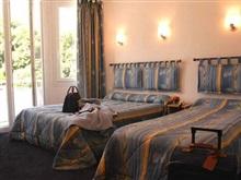 Hotel Esplanade Eden, Lourdes