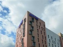 Park Inn By Radisson Lille Grand Stade, Lille