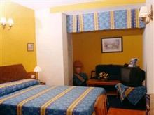 Hotel Reconquista, Valencia