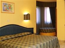 Hotel Baia Del Capitano, Sicilia
