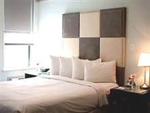 Hotel 414, New York
