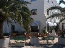 Hotel Azzolini, Sicilia