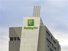 Hotel Holiday Inn Bern Westside, Berna