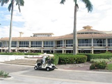 Hotel Doral Golf Resort, Miami
