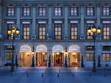 Hotel Ritz Paris Superior, Paris