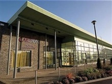 Hotel Carlton Galway City Special Offer, Galway
