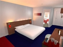 Hotel Travelodge London Southwark, Londra
