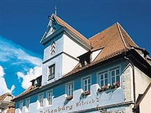 Altes Brauhaus, Rothenburg