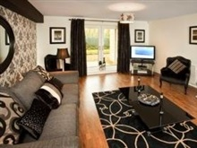 Hotel Oakhill Apartments Edinburgh Ltd, Edinburgh