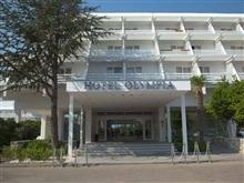 Olympia Hotel Vodice, Vodice