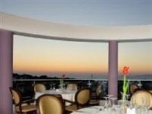Hotel Chc Gouves Sea Mare, Creta