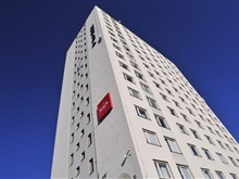 Stayat Hotel Apartments Bromma, Stockholm