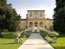 Byblos Art Hotel Villa Amista, Verona
