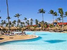 Hotel Punta Cana Princess All Suites Resort Spa, Playa Bavaro
