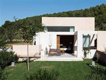 Can Lluc Boutique Country Hotel And Villas, Ibiza