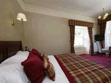 Loch Ness Country House Hotel, Inverness